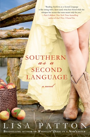 Southern as a Second Language (2013)