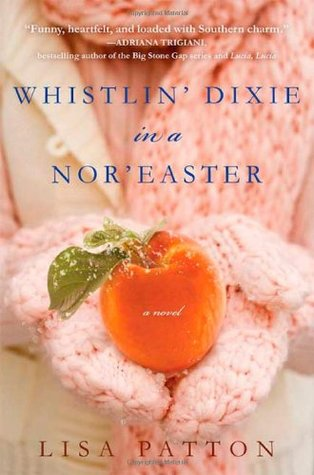 Whistlin' Dixie in a Nor'easter (2009)