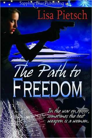 The Path to Freedom (2000)