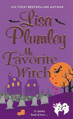 My Favorite Witch (2009)