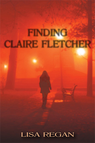 Finding Claire Fletcher (2012)