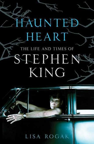 Haunted Heart: The Life and Times of Stephen King (2009)