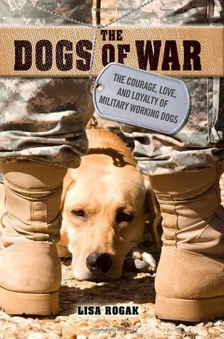The dogs of war (2011)
