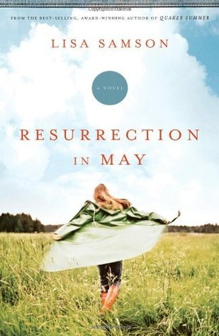 Resurrection in May (2010)