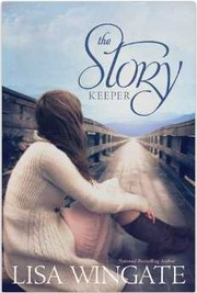 The Story Keeper (2014)
