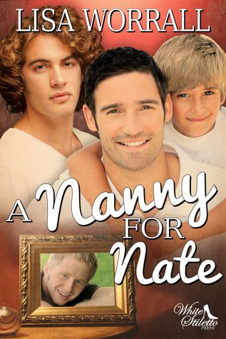A Nanny for Nate (2013)