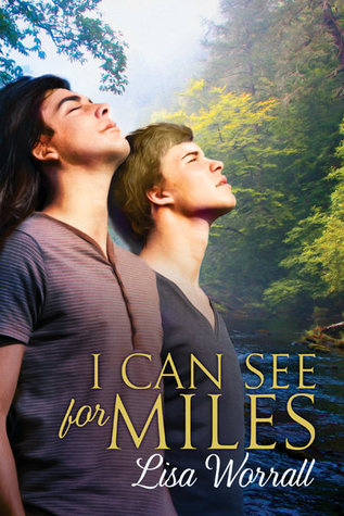 I Can See For Miles (2013)