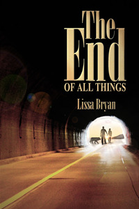 The End of All Things (2013)