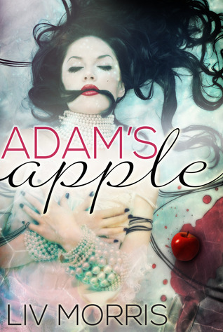 Adam's Apple (2013)