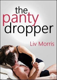 The Panty Dropper (2013)