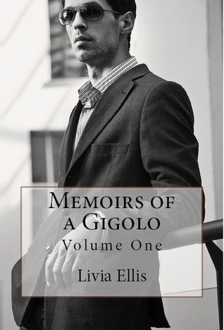 Memoirs of a Gigolo Volume One (2000)