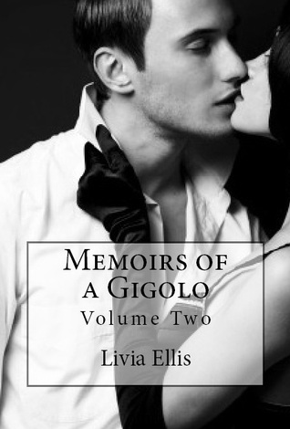 Memoirs of a Gigolo Volume Two (2000)