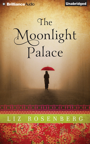 Moonlight Palace, The (2014)