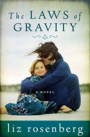 The Laws of Gravity (2013)