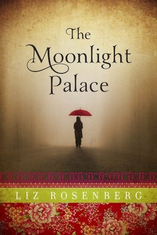 The Moonlight Palace (2014)