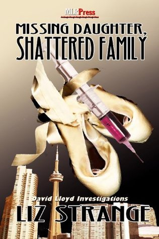 Missing Daughter, Shattered Family (2011)