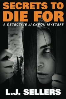 Secrets to Die For (2009)