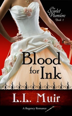 Blood For Ink (2013)