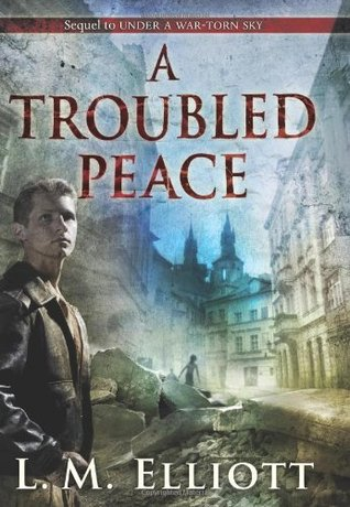 A Troubled Peace (2009)