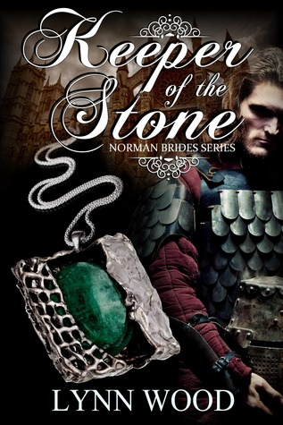 Keeper of the Stone (2013)