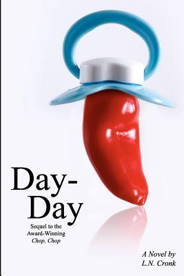 Day-Day (2008)