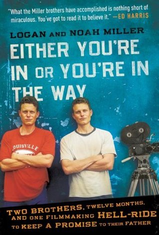 Either You're in Or You're in the Way (2000)
