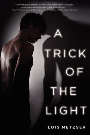 A Trick of the Light (2013)