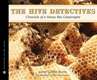 The Hive Detectives: Chronicle of a Honey Bee Catastrophe (2010)