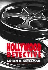 Hollywood detective (2011)