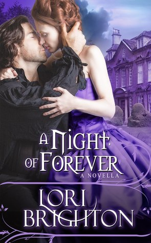 A Night Of Forever