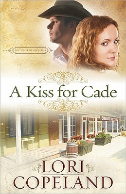 A Kiss for Cade (2010)