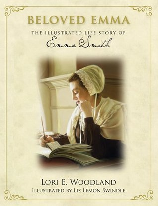 Beloved Emma - The Illustrated Life Story of Emma Smith (2008)