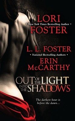 Out of the Light, Into the Shadows (2009)