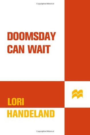 Doomsday Can Wait (2009)
