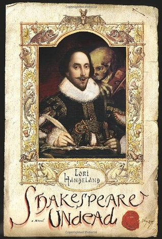 Shakespeare Undead (2010)