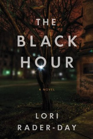 The Black Hour (2014)
