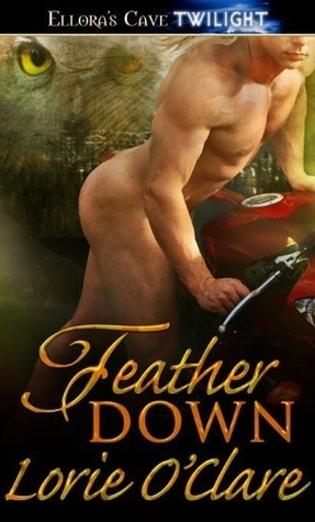 Feather Down (2009)