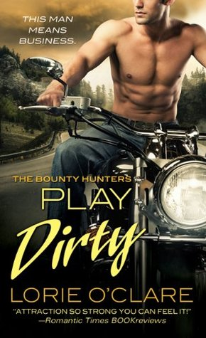 Play Dirty (2010)