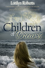 Children of Dreams (2009)