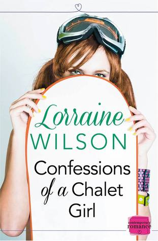 Confessions of a Chalet Girl (2013)
