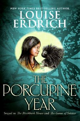 The Porcupine Year (2008)