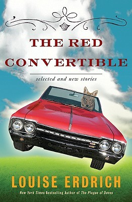 The Red Convertible (2009)
