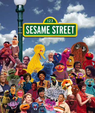 Sesame Street: A Celebration of 40 Years of Life on the Street (2009)