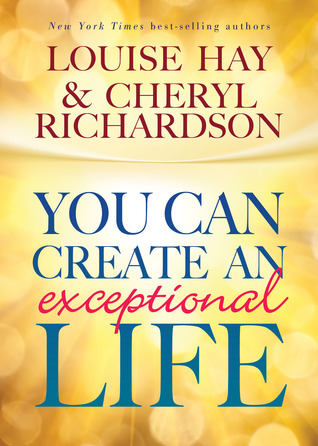 You Can Create An Exceptional Life (2011)