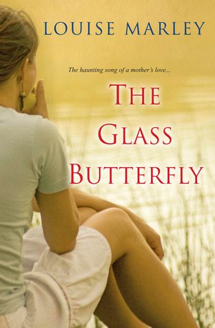 The Glass Butterfly (2012)