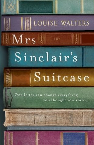Mrs Sinclair's Suitcase (2014)