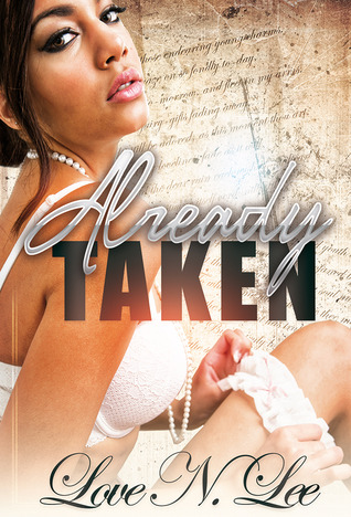Already Taken (2011)