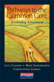 Pathways to the Common Core: Accelerating Achievement (2012)