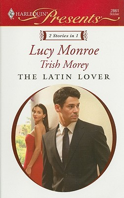 The Latin Lover (2009)