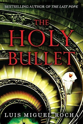 The Holy Bullet (2009)